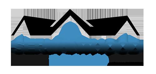 Servanthood Flooring Inc. | Hardwood & Laminate Flooring