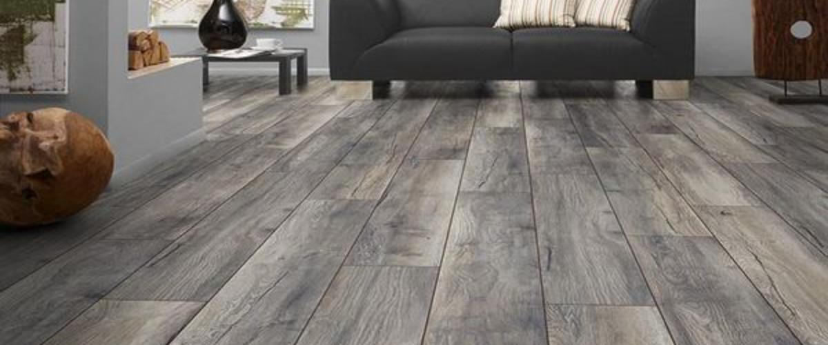 Servanthood Flooring Inc
